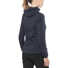 Arc'teryx Covert - Veste Femme - bleu
